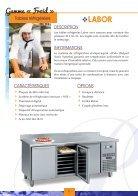 Matériel de Pâtisserie Métiers de bouche - Page 6