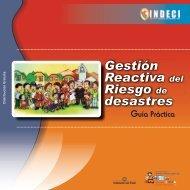 Guía Práctica - Biblioteca Virtual en Prevención y Atención de ...
