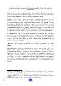 7 Hazirana_Dogru_Siyasi_Partilerin_AB_Politikasi - Page 2