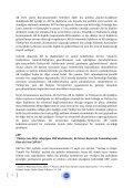 7 Hazirana_Dogru_Siyasi_Partilerin_AB_Politikasi - Page 4