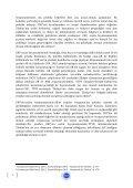 7 Hazirana_Dogru_Siyasi_Partilerin_AB_Politikasi - Page 5