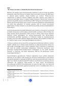 7 Hazirana_Dogru_Siyasi_Partilerin_AB_Politikasi - Page 6