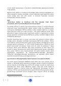 7 Hazirana_Dogru_Siyasi_Partilerin_AB_Politikasi - Page 7