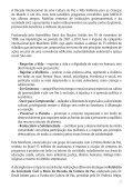 DE CULTURA - Comitê da Cultura de Paz - Page 7