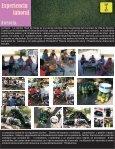 Experiencia laboral - Page 4