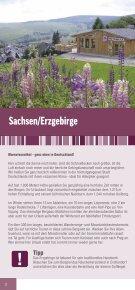 Hotelbroschüre - AHORN Hotels - Seite 2