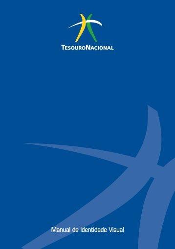 Manual Tesouro Nacional 08.cdr