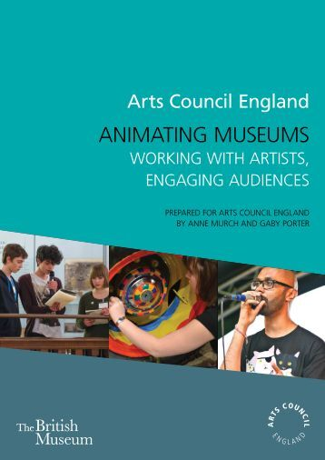 Animating_Museums_May_2015