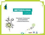 METODOLOGIA - OPEE