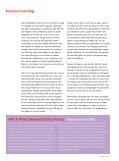 NAnu0 - Page 7