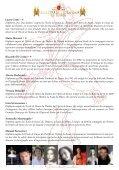grand gala ultima - Page 3