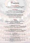 grand gala ultima - Page 4