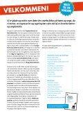 børneprogram-v3-web - Page 3