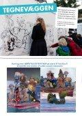 børneprogram-v3-web - Page 4