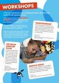 børneprogram-v3-web - Page 6