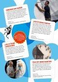 børneprogram-v3-web - Page 7