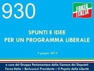 930-SPUNTI-E-IDEE-PER-UN-PROGRAMMA-LIBERALE