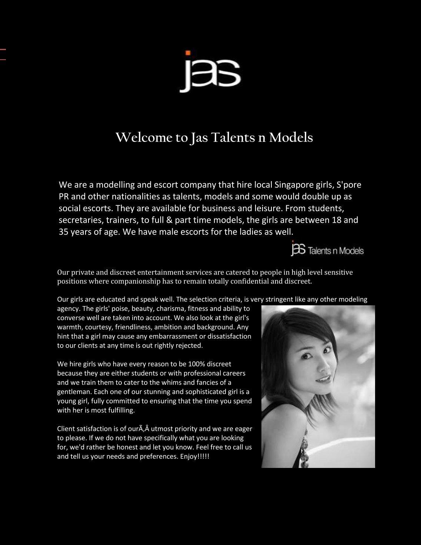 Bella www escortedate com