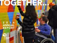 2014-UWCC-Annual-Report