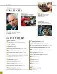 500 maiores empresas - Público - Page 5