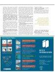500 maiores empresas - Público - Page 7