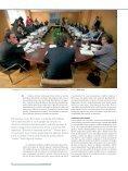 Os desafios da internacionalização - Público - Page 5