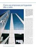 Os desafios da internacionalização - Público - Page 6