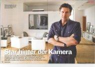 Bericht Schweizer Illustrierte