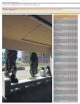 Ensino Superior - Público - Page 6