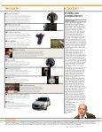 Especial - Público - Page 2