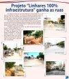 Acontece - Linhares - Page 3