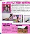 Acontece - Linhares - Page 4