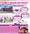 Acontece - Linhares - Page 5