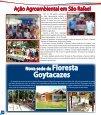 Acontece - Linhares - Page 6