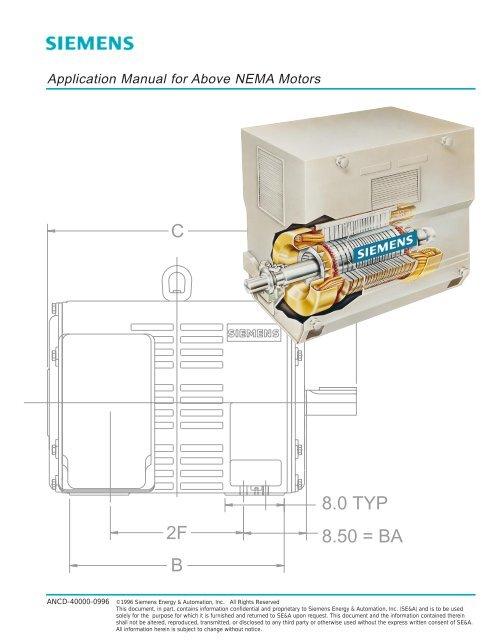 ABEC 3 1654 Z Premium Shielded Bearing 1-1//4 x 2-1//2 1654 ZZ EMQ Bearing