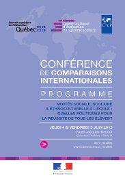 A5-livret-conferences-planche11