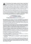 A5-livret-conferences-planche11 - Page 3