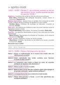 A5-livret-conferences-planche11 - Page 5