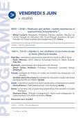 A5-livret-conferences-planche11 - Page 6