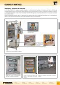 PDF de Cuadros y Montajes - Tecnautomat - Page 3