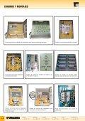 PDF de Cuadros y Montajes - Tecnautomat - Page 4