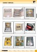 PDF de Cuadros y Montajes - Tecnautomat - Page 5