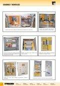 PDF de Cuadros y Montajes - Tecnautomat - Page 6