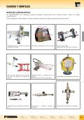 PDF de Cuadros y Montajes - Tecnautomat - Page 7
