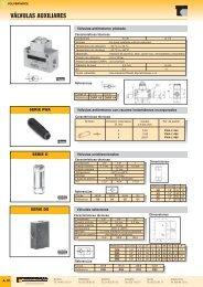 Descargar Pdf tamaño (336 KB) - Tecnautomat
