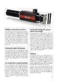 Descargar Pdf tamaño (3916 KB) - Tecnautomat - Page 3