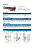 Descargar Pdf tamaño (3916 KB) - Tecnautomat - Page 6