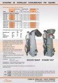 Descargar Pdf tamaño (3535 KB) - Tecnautomat - Page 2