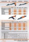 Descargar Pdf tamaño (3535 KB) - Tecnautomat - Page 4