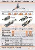 Descargar Pdf tamaño (3535 KB) - Tecnautomat - Page 5